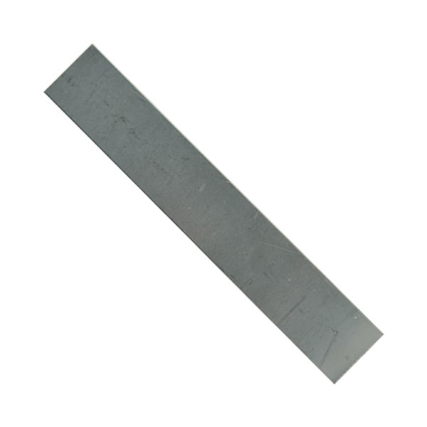 Anodes
