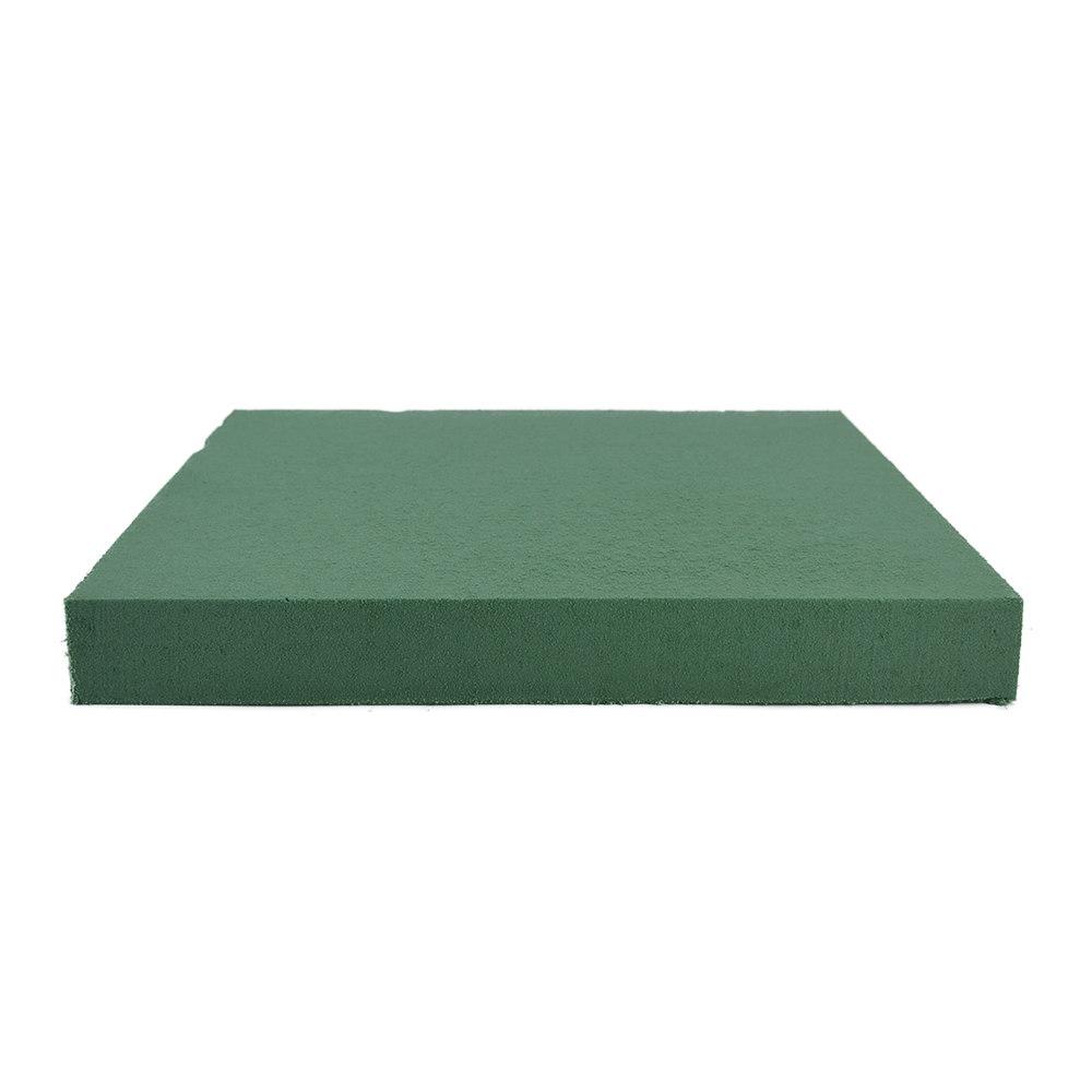 Soldering Boards