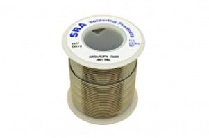 Wire Solder - Sn50/Pb50