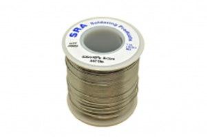 Wire Solder - Sn60/Pb40