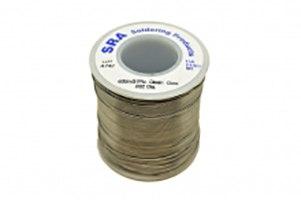 Wire Solder - Sn63/Pb37